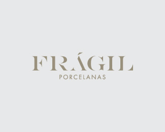 Fragil Porcelanas