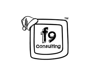 F9 Consulting