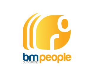 BM People - Outsourcing