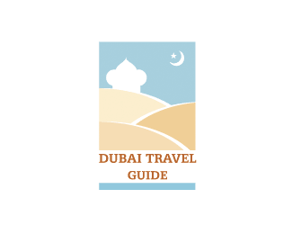 Dubai Travel Guide - Desert