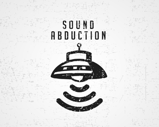 Sound Abduction