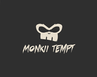 Monkii Temp