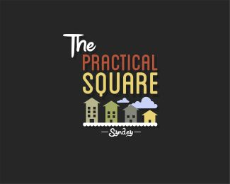 The Practical Square