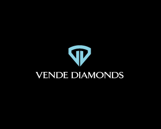 Vende Diamonds 2
