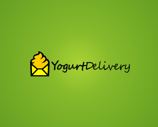 YogurtDelivery