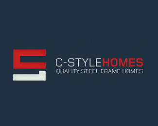 C-Style Homes