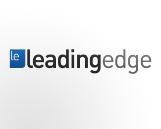 Leading Edge Hosting