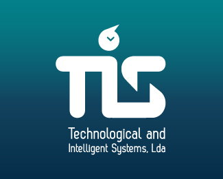 TIS - Technological and Intelligent Systems