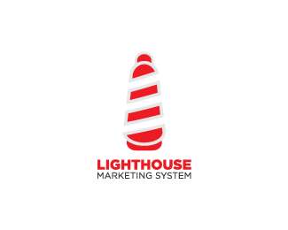 Lighthouse Marketing Systems