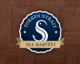 Torres Strait Sea Harvest