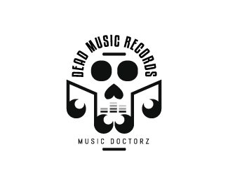 Dead Music Records