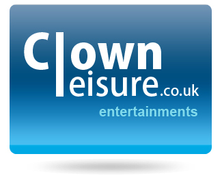Clown Leisure