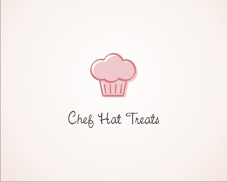 Chef_Hat_treats