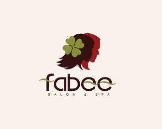 Fabee Salon & Spa