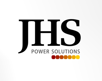 JHS Power Solutions