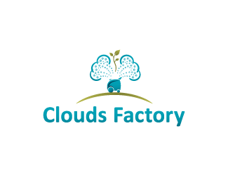 Clouds Factory