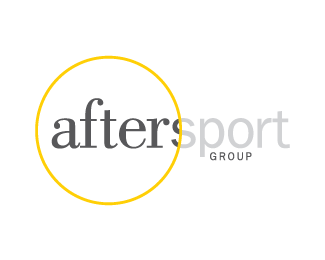 aftersport group