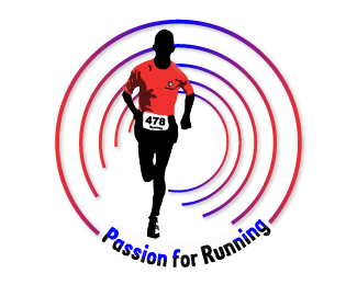 PassionForRunning
