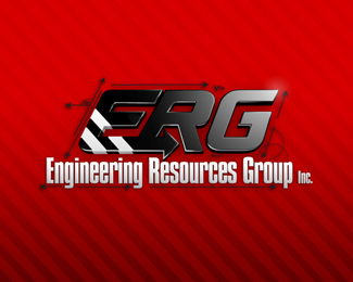 Engineering Resources Group