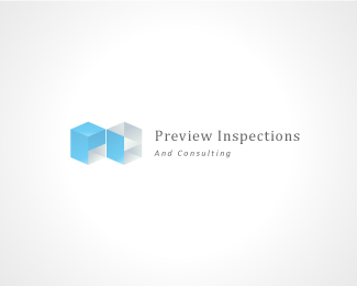 Preview Inspection