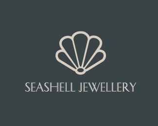 Seashell Jewelery 02