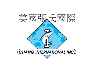 Chang International