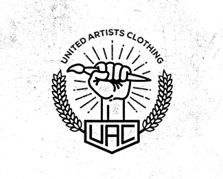 United Artists Clothing