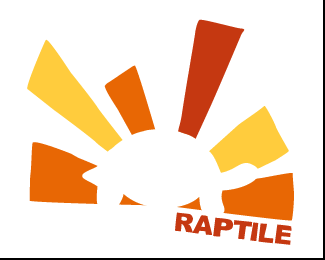 Raptile Records