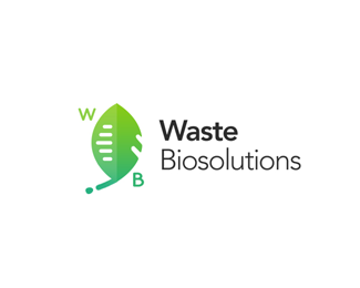 Waste Biosolutions