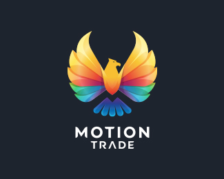 Motion trade