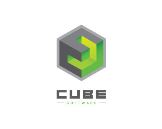 Cube Software