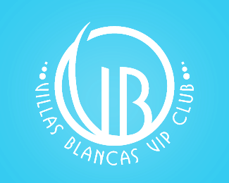 ·· Villas Blancas VIP Club ··