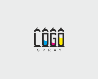 LOGO_SPRAY
