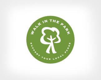Imza otel logo