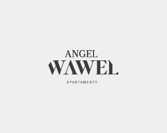 Angel Wawel Apartments