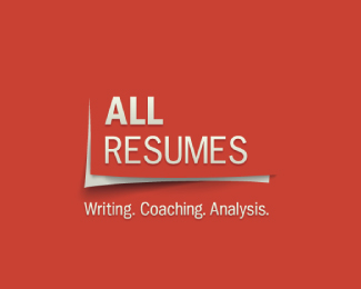 All Resumes