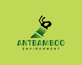 Ant Bamboo