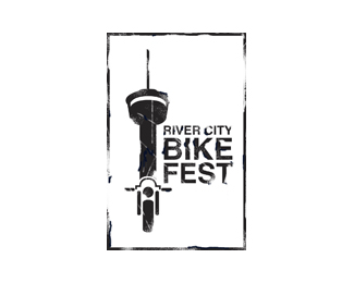 River City Bike Fest