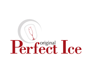 Perfect Ice Chosen Option