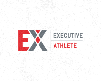 Executive Athlete Opt.D