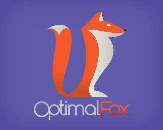 Optimal Fox