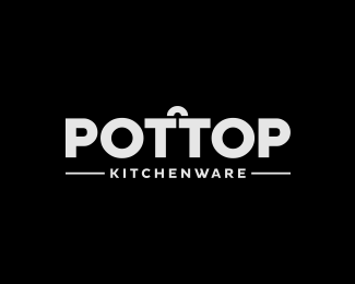 Pot-top Kitchen