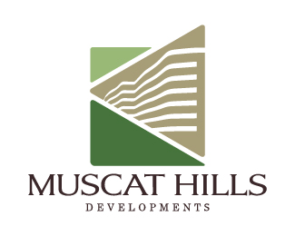 Muscat Hills Developments
