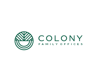 COLONY FAMILY OFFICES