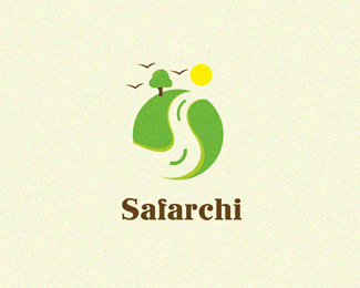 Safarchi