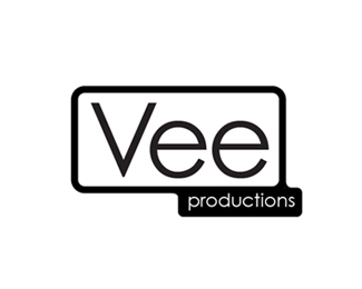 Vee Production