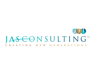 Jas Consulting