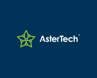 AsterTech