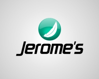 Jeroms Unused