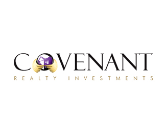 Covenant Realty